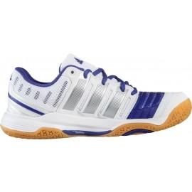 adidas COURT STABIL 11 W - Women's indoor shoes - adidas