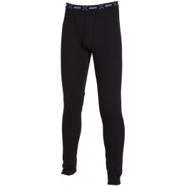 Swix STARX BODYW PANTS MENS
