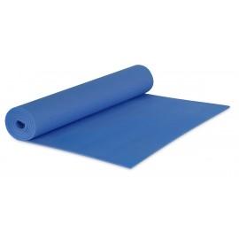 Friedola Yoga mat