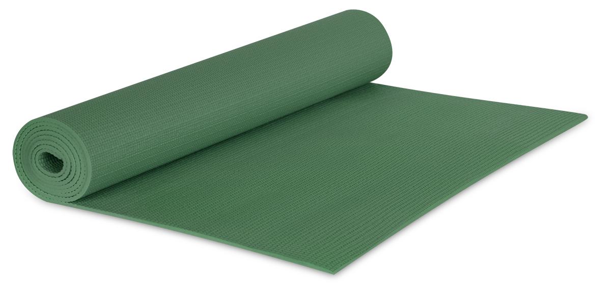 Friedola Yoga mat | sportisimo.com