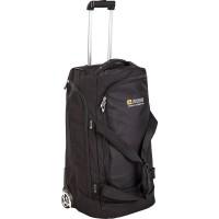 Crossroad TRACE90 - Travel bag on wheels