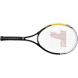 Tregare GRAPHAL CORE PRO BT12 - Tennis racquet