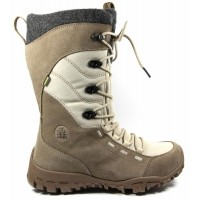 Ice Bug DIANA-L - Women's winter shoes