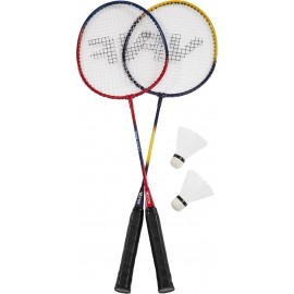 Victor HOBBY SET - Badminton set