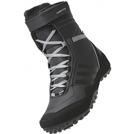adidas libria winter boot
