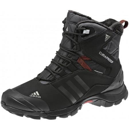 WINTER HIKER SPEED CP PL Men's winter shoes adidas WINTER HIKER SPEED CP PL