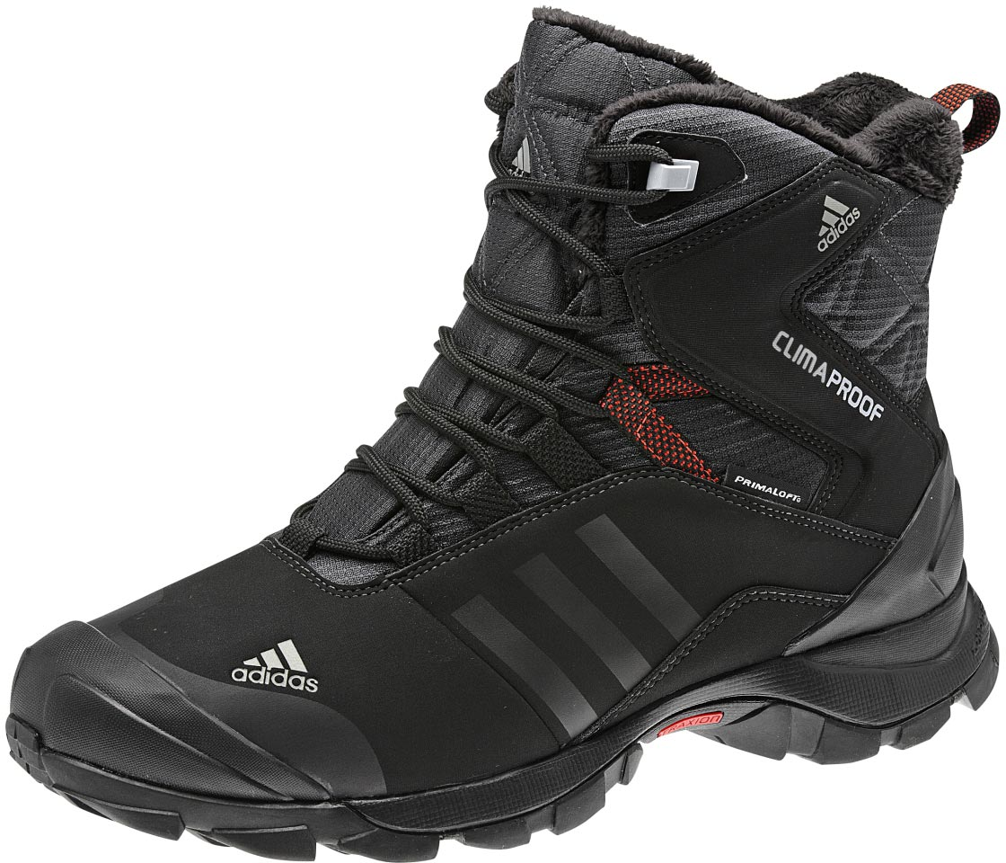 Adidas Winter Sport Shoes