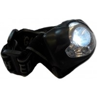 Profilite HEAD-III - Headlamp