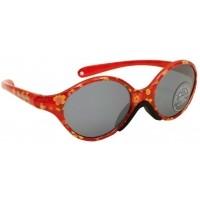 Blizzard Sunglasses