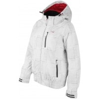 Willard BIANCA - Women's Snowboard Jacket