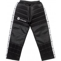 Unihoc GOALIE PANTS BLOCKER JR