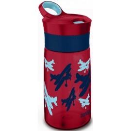 Contigo GRACIE - Sport water bottle