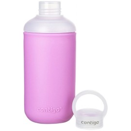 Contigo TRANQUIL 590ML - Hydration Bottle
