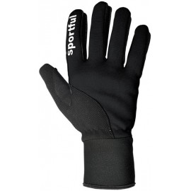 Sportful VASA GLOVE