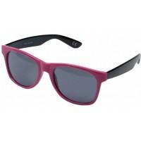 Vans SPICOLI 4 SHADES - Sunglasses