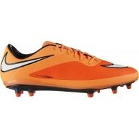 Nike HYPERVENOM PHATAL FG - Men´s firm ground football boots - Nike