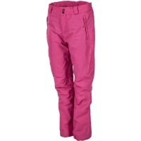 Loap CHER - Women's ski pants
