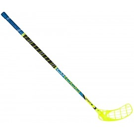 Oxdog SHIFT 29 - Floorball stick