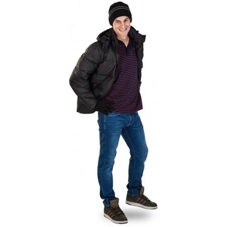 Good Down Jacket