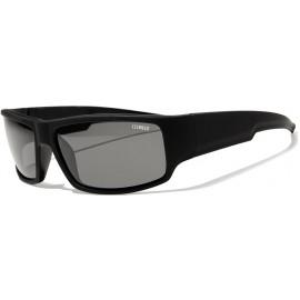 Bliz Sunglasses
