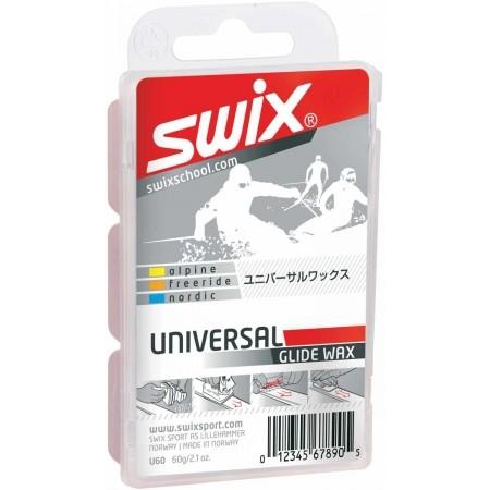 REGULAR - universal wax - Swix REGULAR