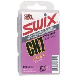 Swix CH7