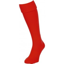Private Label UNI FOOTBALL SOCKS 32 - 35