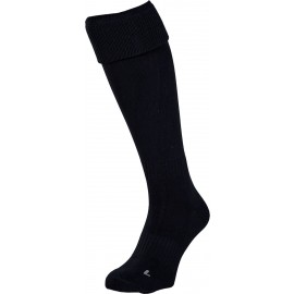 Private Label UNI FOOTBALL SOCKS 41 - 45