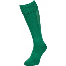 Private Label UNI FOOTBALL SOCKS 28 - 31
