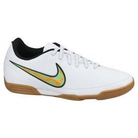 Nike Magista Ola (IC)