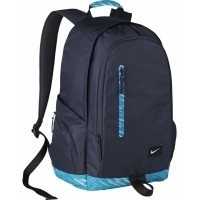 Nike ALL ACCESS FULLFARE - Backpack