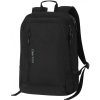 Willard GAMMA - City backpack