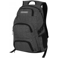 Willard ZION 30 - City backpack