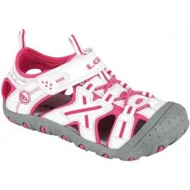 Loap KIN - Kids summer shoes