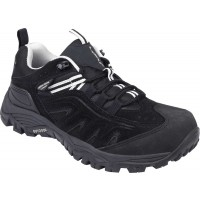 Loap SNIPPER M - Men's outdoor shoes