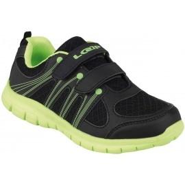 Loap CLEAM - Children's Sport Footwear