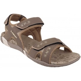 Loap PREDA - Women's summer shoes