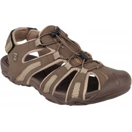 Loap CHOPER W - Women's outdoor shoes