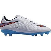 Nike HYPERVENOM PHELON FG - Men's firm ground football boots