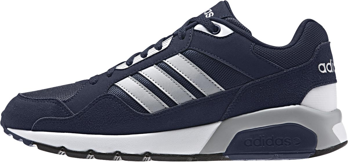 Sport Shoes Video