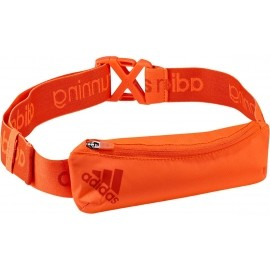 adidas RUN YUR BELT - Running belt