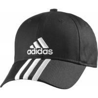 adidas PERFORMANCE 3-STRIPES HAT - Training cap