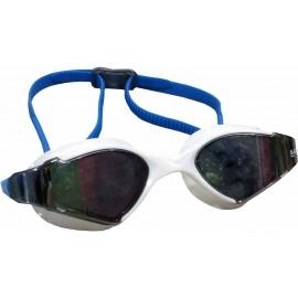 Saekodive S53 UV - Swim goggles