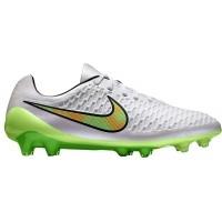 Nike MAGISTA OPUS FG - Men's firm ground football boots