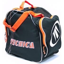 Tecnica SKIBOOT BAG PREMIUM - Ski Boot Bag - Tecnica