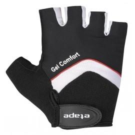 Etape DRIFT - Etape men's gloves