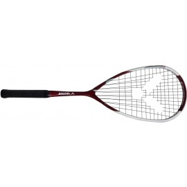 Victor MAGAN 150LTD - Squash Racquet