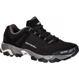Crossroad DROPY - Trekking shoes