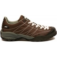 Numero Uno NAVI M 12 - Men's hiking shoes