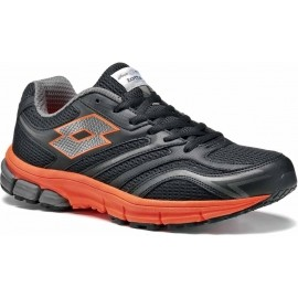 Lotto ZENITH V - Men's Running Shoes - Lotto